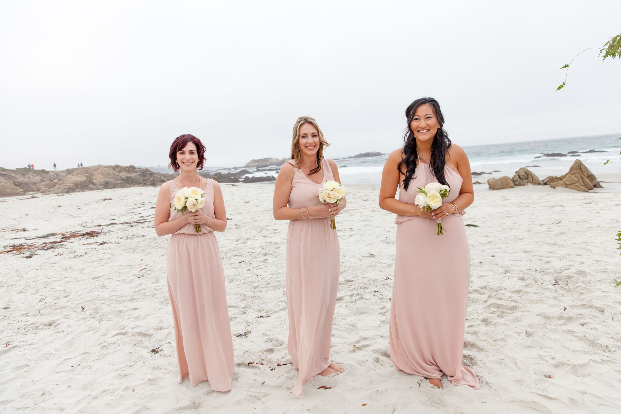 Our Wedding-289