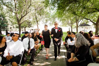 Our Wedding-169.JPG