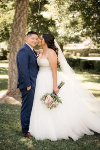 Our Wedding Day-262.JPG