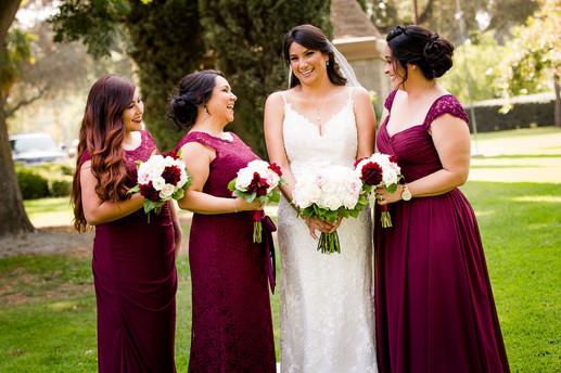 Our Wedding-317.jpg