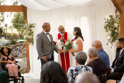 Our Wedding-233.JPG