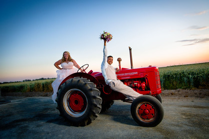 Our Wedding-622.JPG
