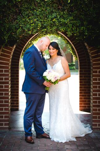 Our Wedding-293.jpg