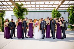 Our Wedding-353.JPG