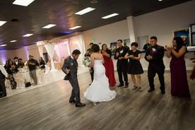 Our Wedding-351.JPG