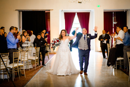 Our Wedding-486.JPG