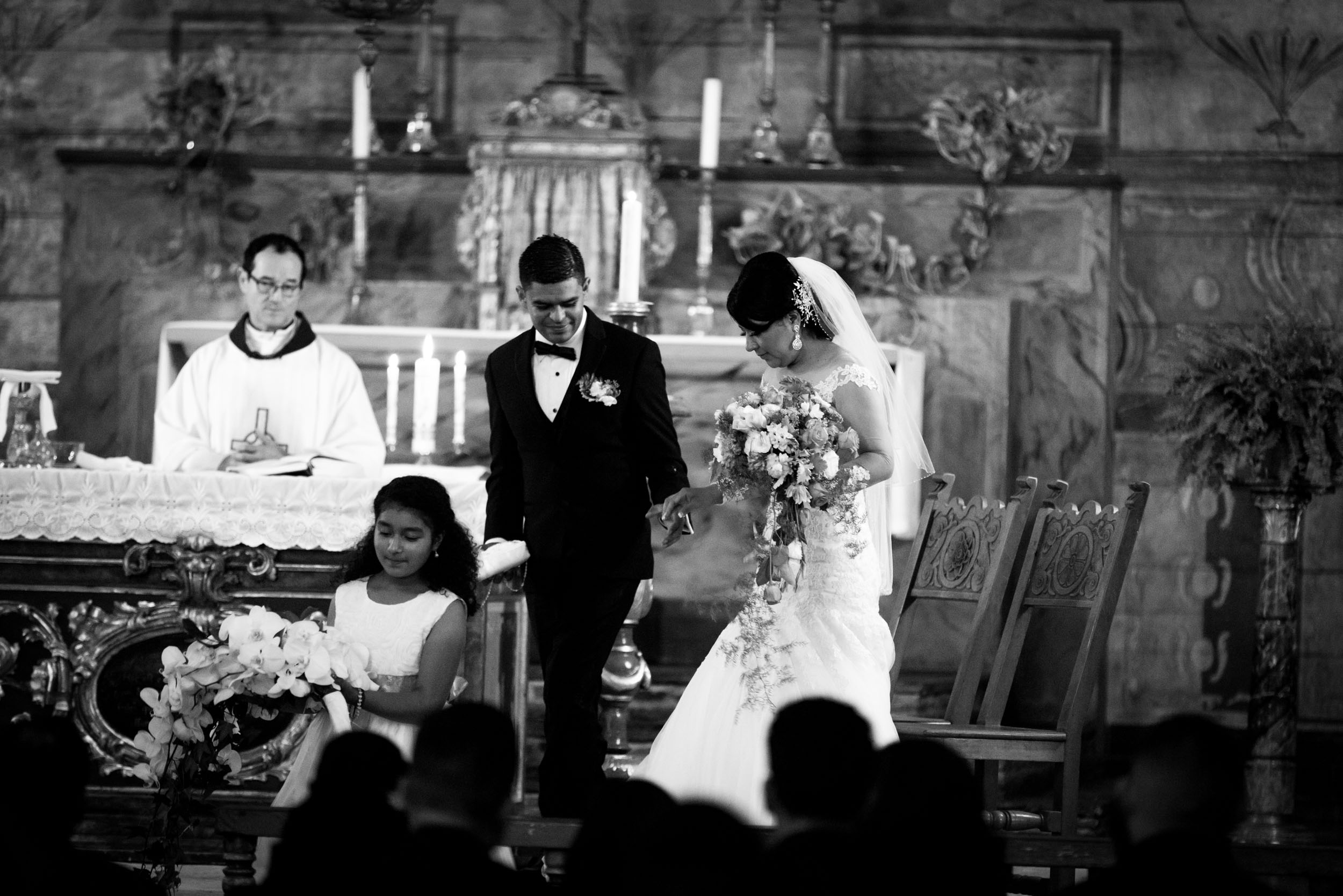 Our Wedding-279