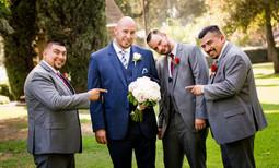 Our Wedding-329.jpg