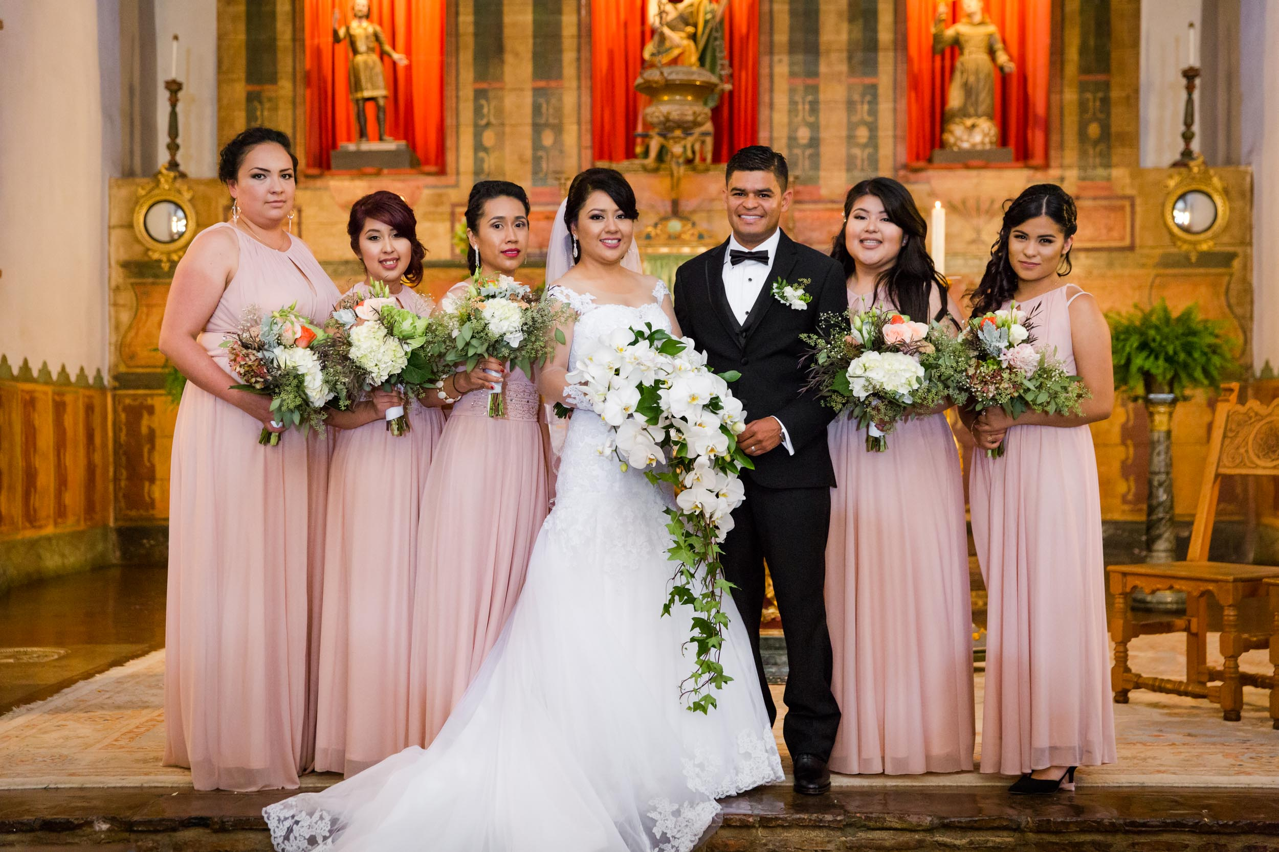 Our Wedding-302