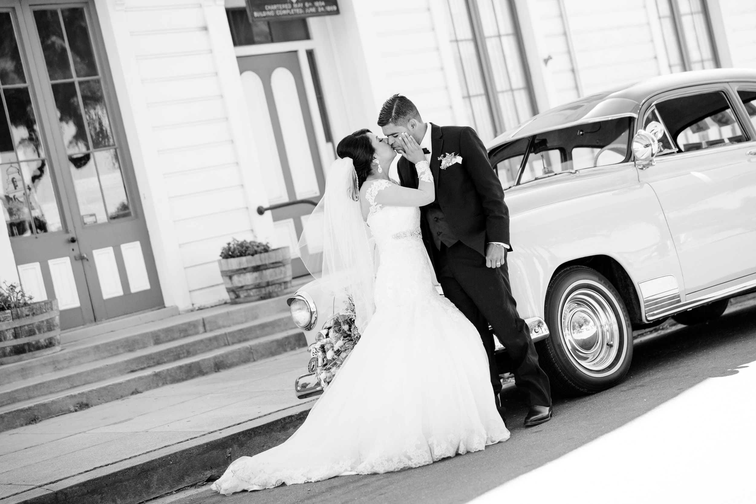 Our Wedding-391