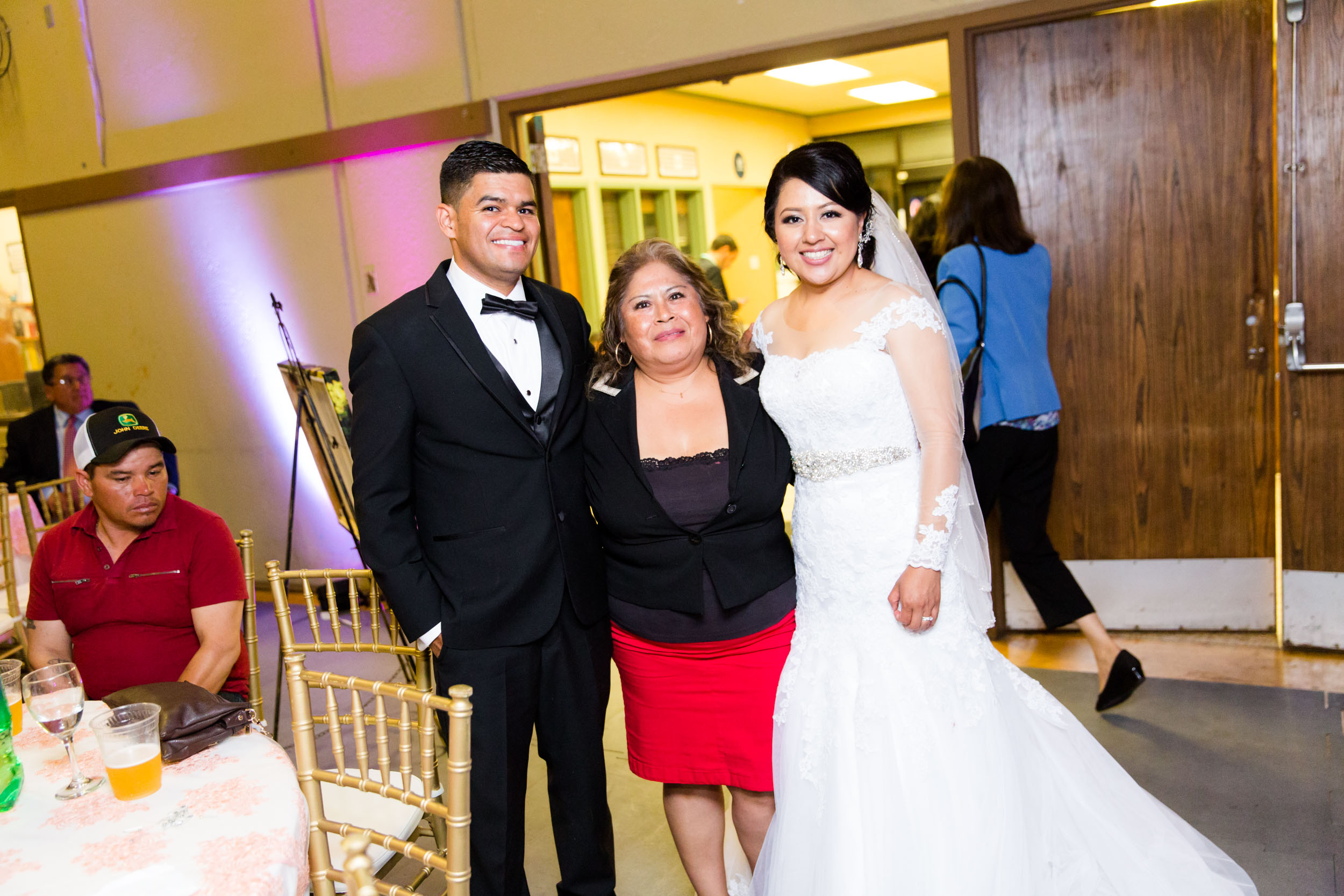 Our Wedding-571