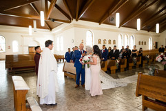 Our Wedding-223.JPG