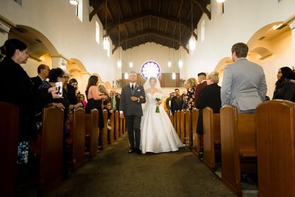 Our Wedding-208.jpg