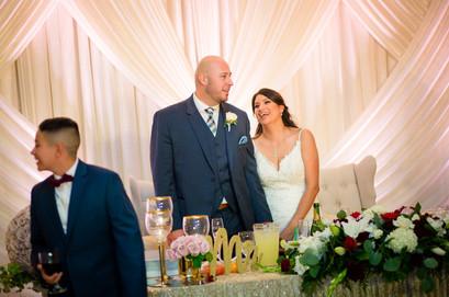 Our Wedding-441.jpg
