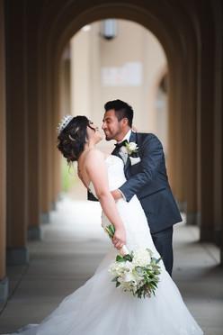 Our Wedding-309.JPG