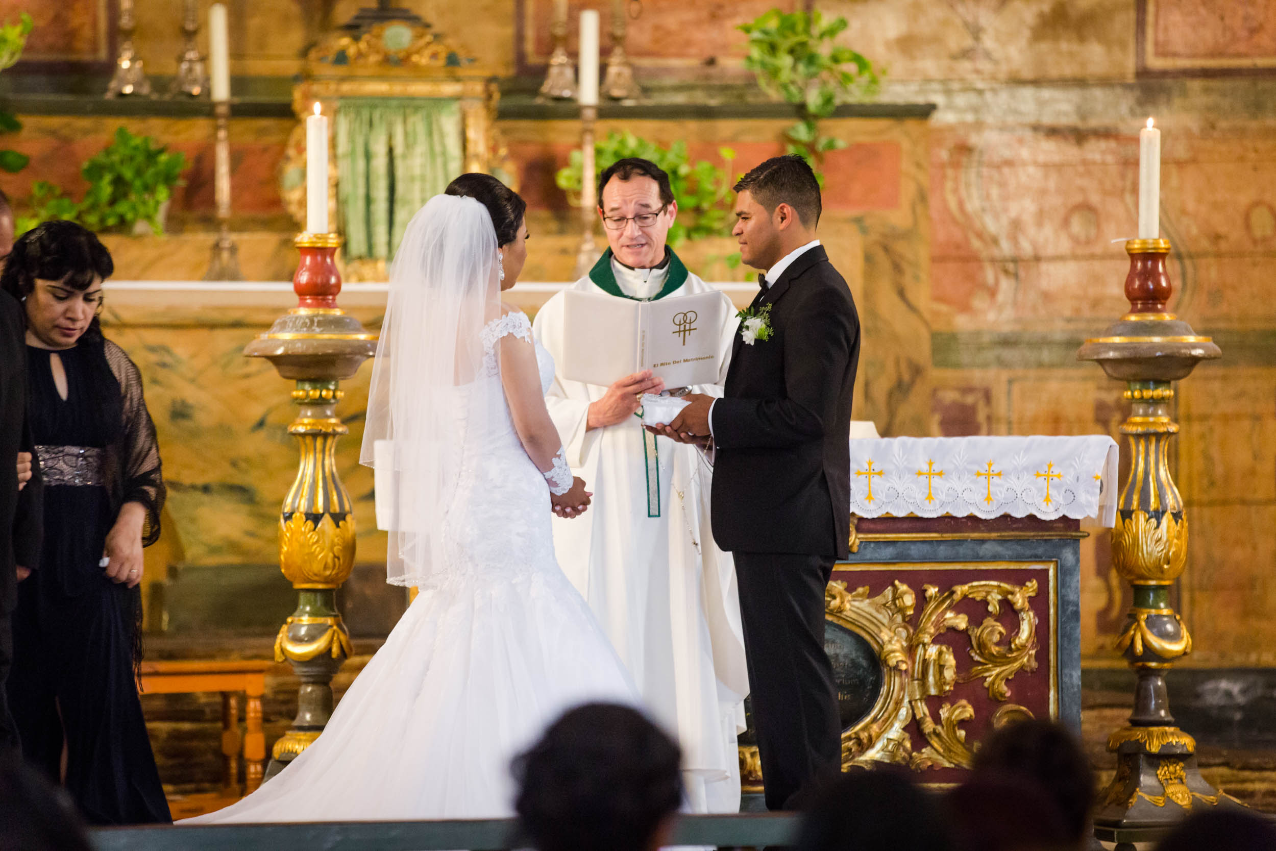 Our Wedding-266