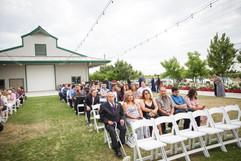 Our Wedding-161.JPG