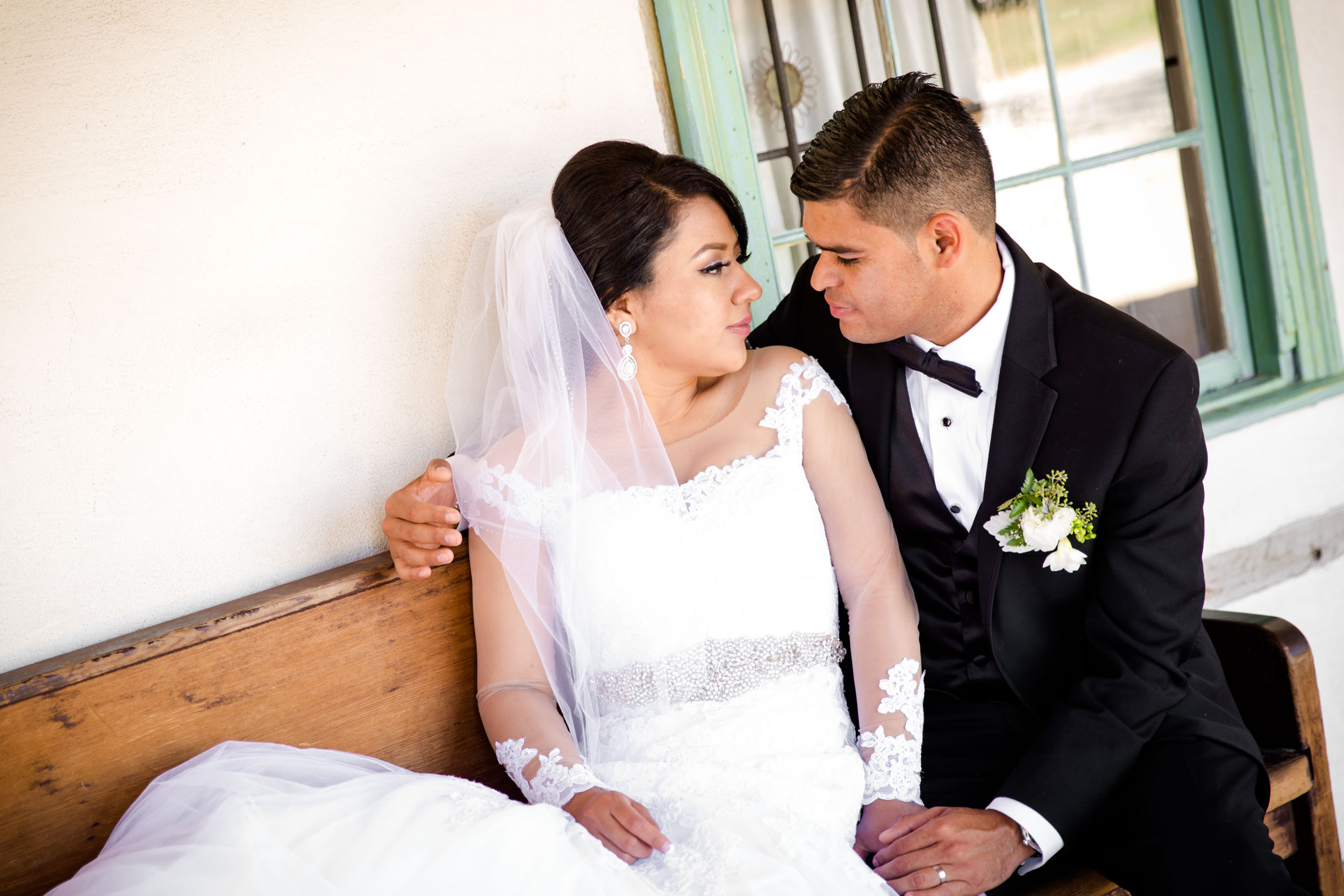 Our Wedding-347