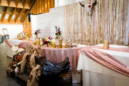 Our Wedding-398.JPG