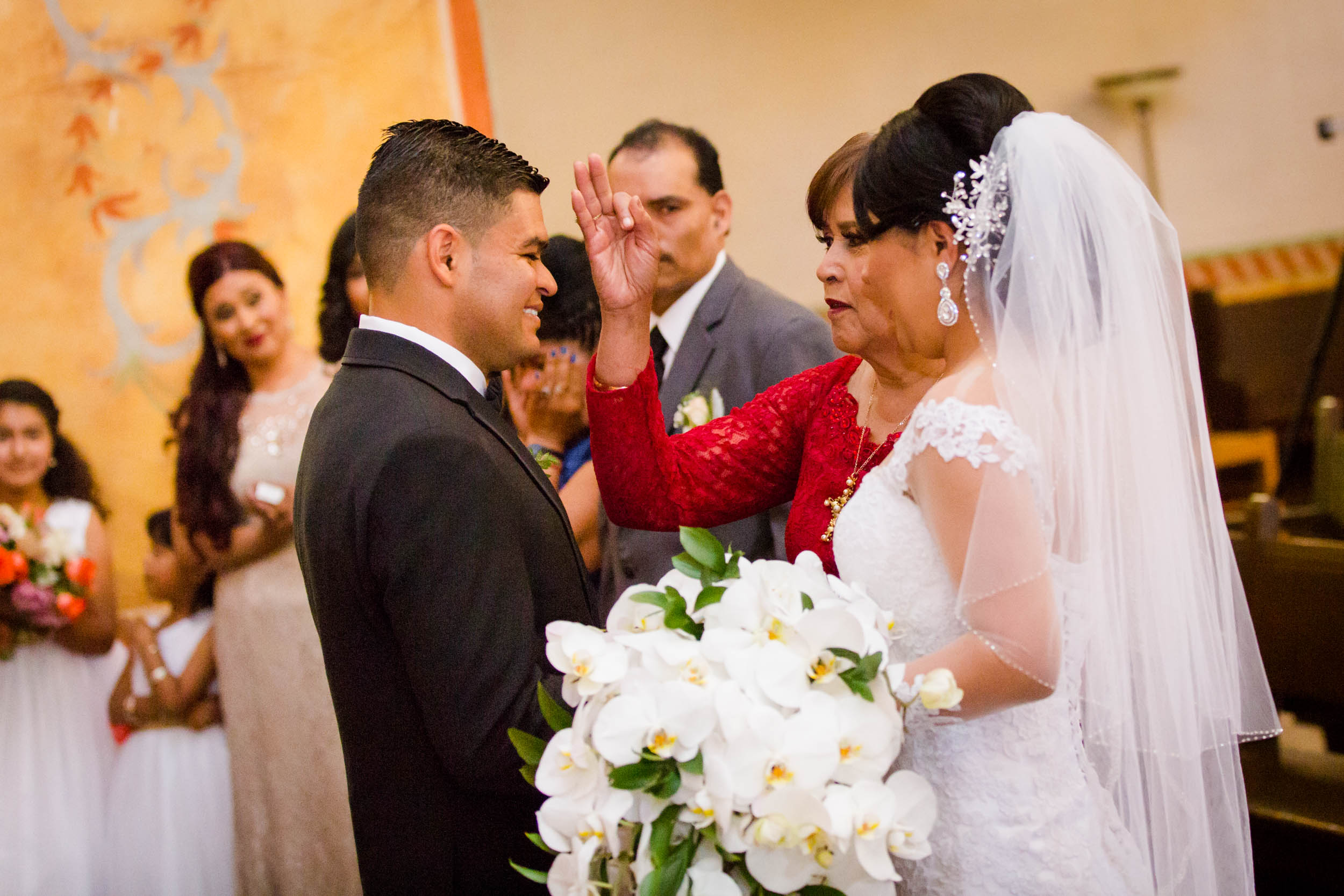 Our Wedding-253