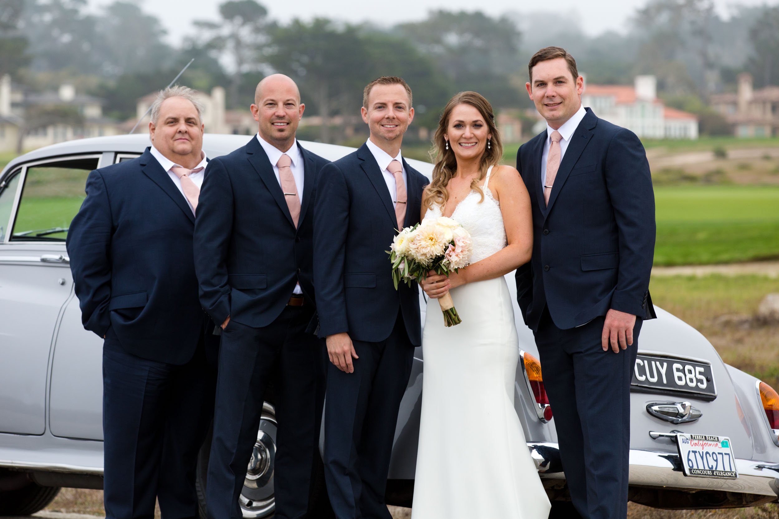 Our Wedding-371