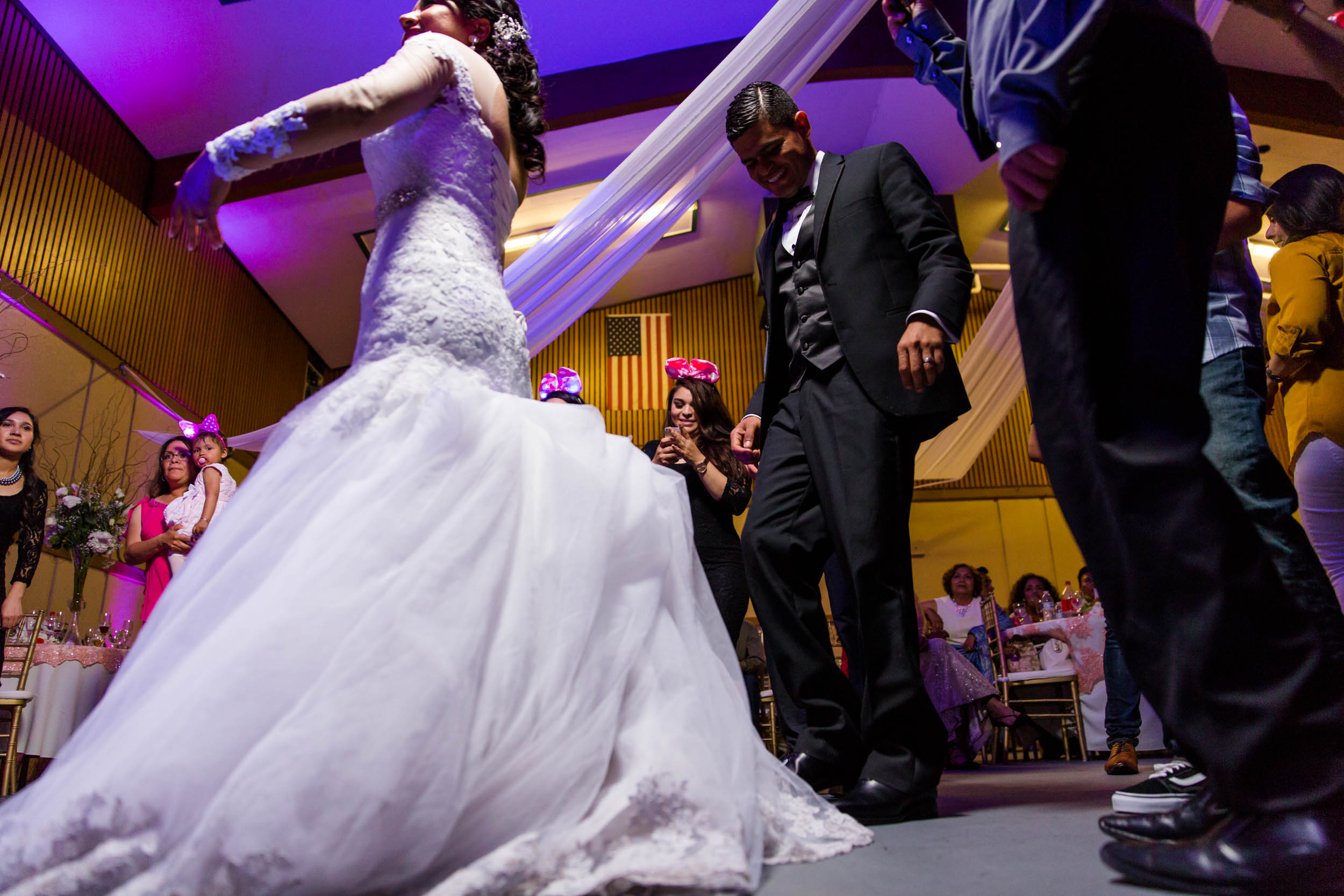 Our Wedding-625