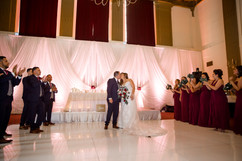 Our Wedding-496.JPG