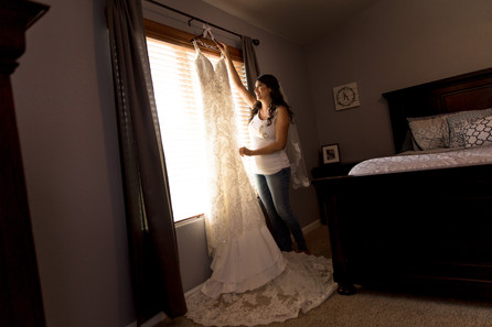 Our Wedding-146.jpg