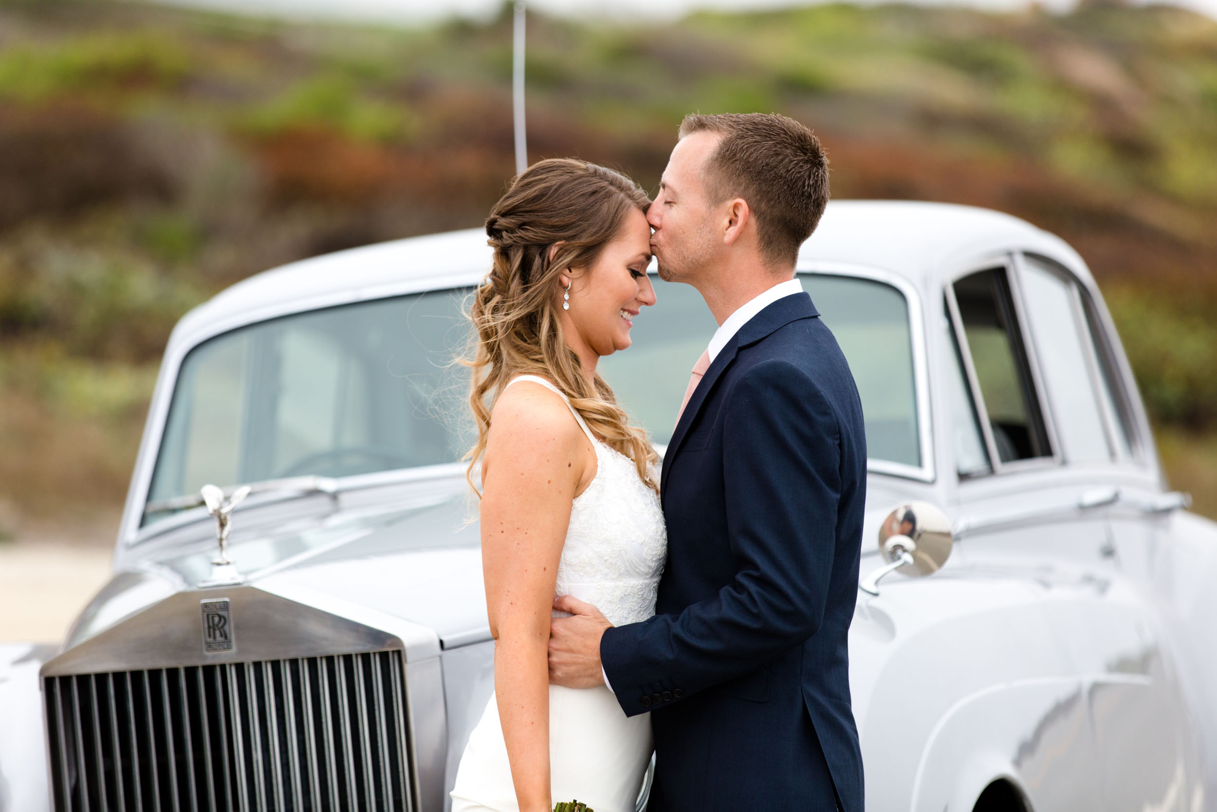 Our Wedding-385