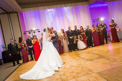 Our Wedding-443.jpg
