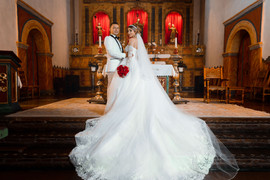 Our Wedding-339.JPG