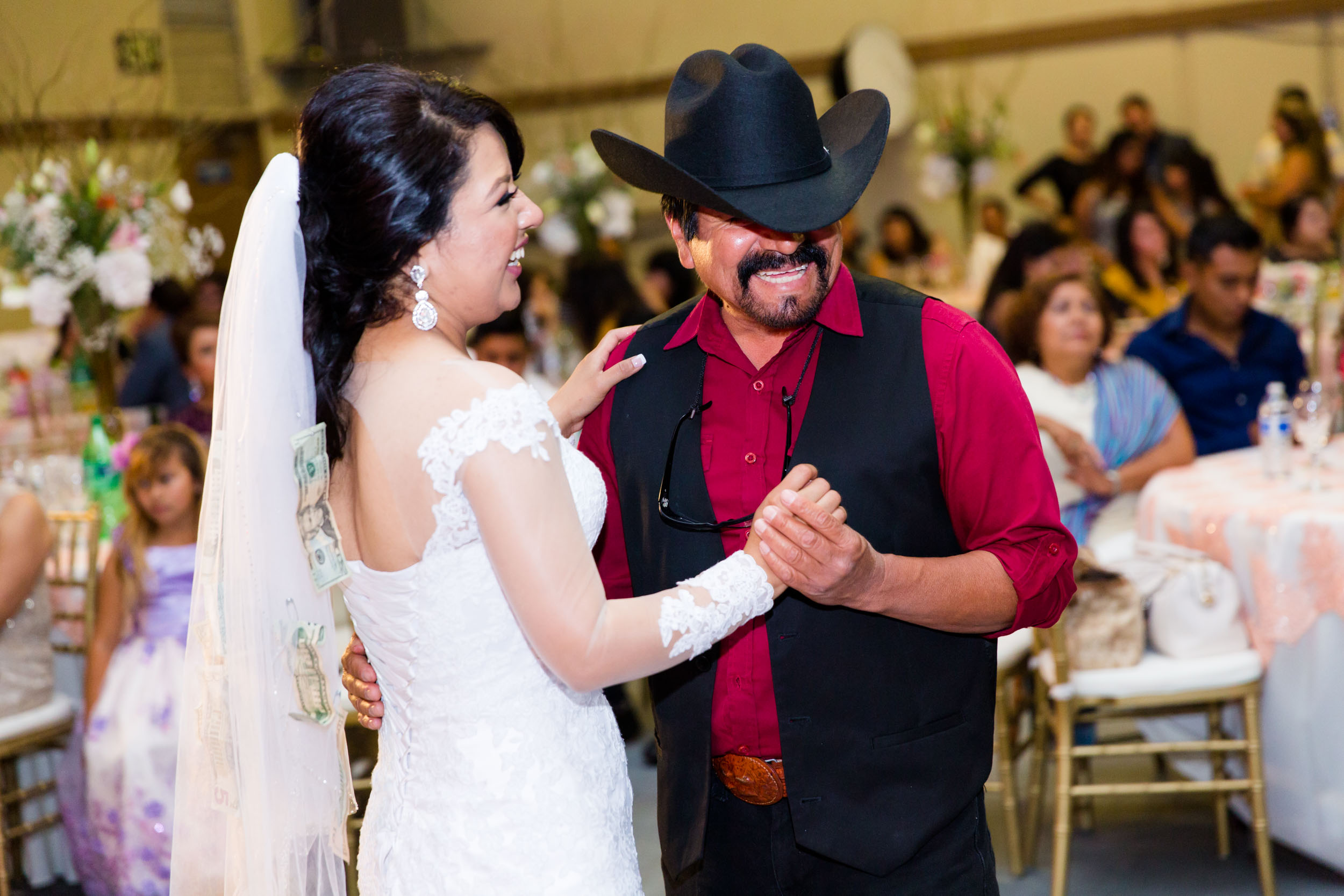 Our Wedding-517