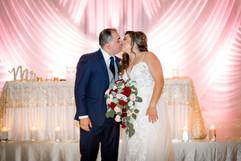 Our Wedding-497.JPG