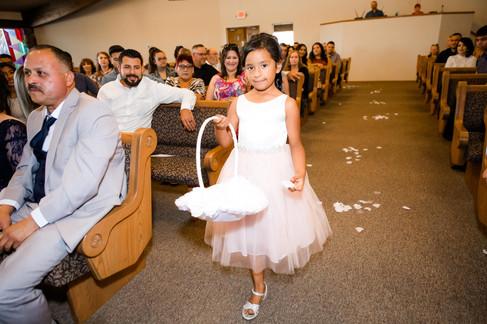 Our Wedding Day-178.JPG