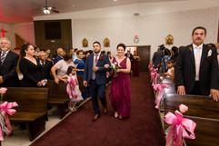 Our Wedding-247.JPG