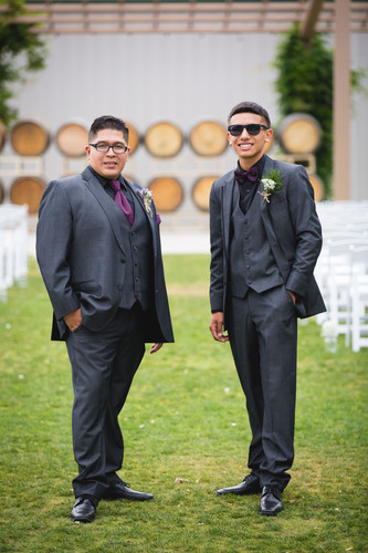 Our Wedding-144.JPG