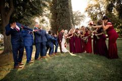 Our Wedding-338.JPG