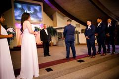 Our Wedding Day-179.JPG