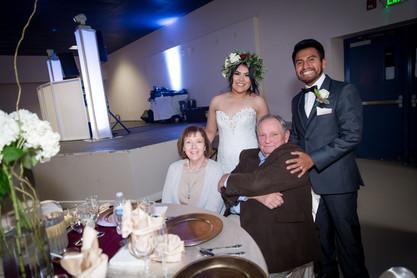 Our Wedding-363.JPG