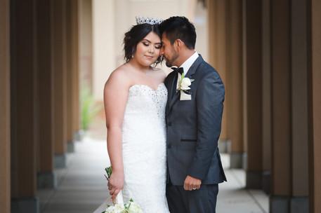 Our Wedding-313.JPG