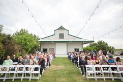 Our Wedding-163.JPG