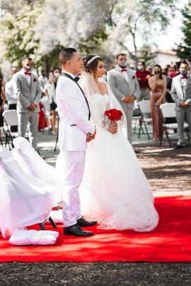 Our Wedding-229.JPG