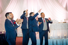 Our Wedding-492.JPG