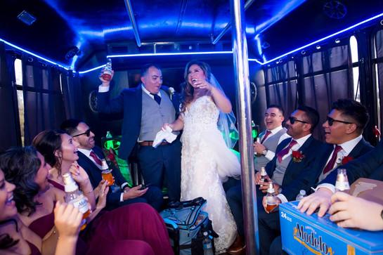 Our Wedding-354.JPG
