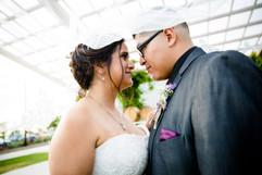 Our Wedding-383.JPG