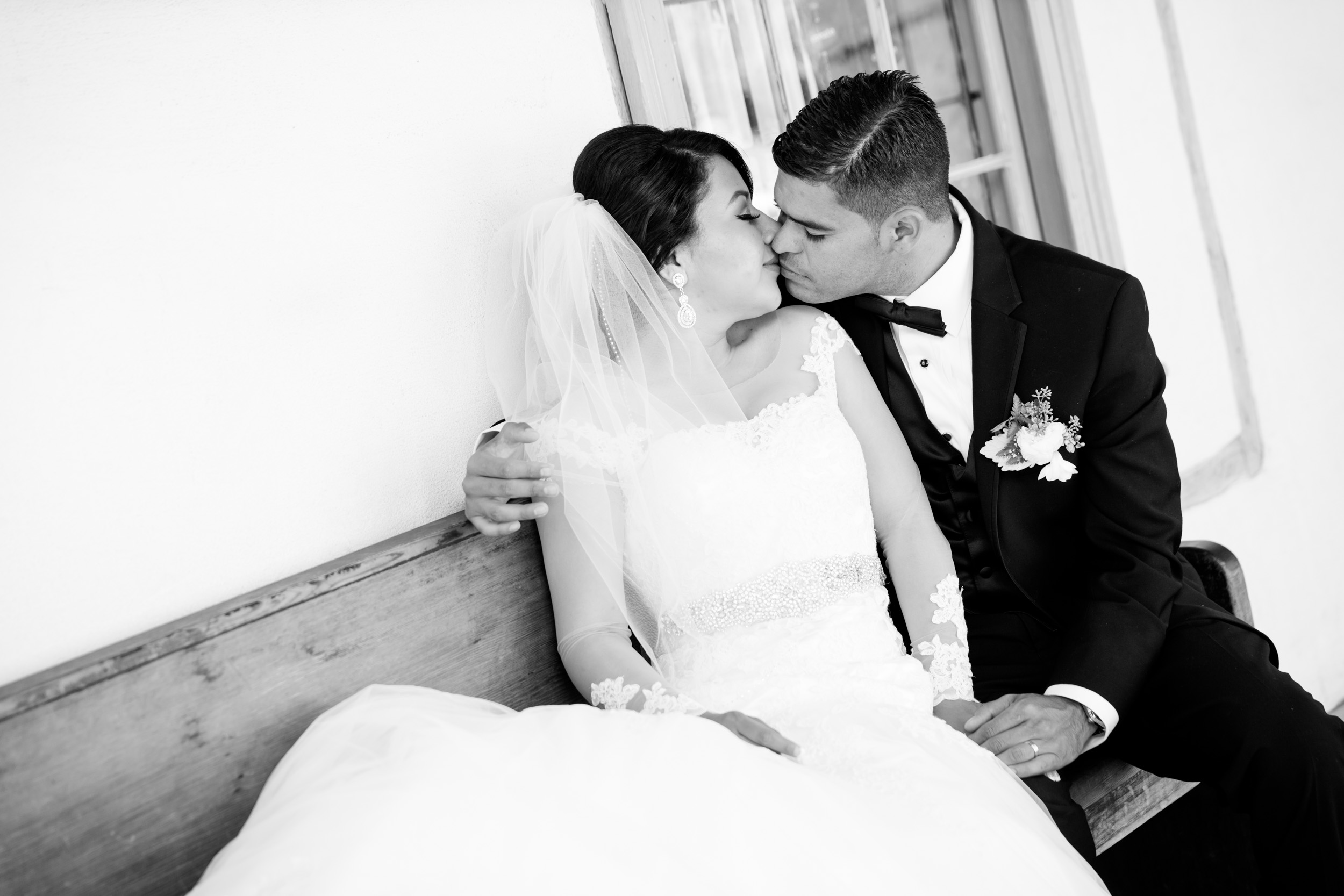 Our Wedding-349
