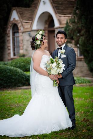 Our Wedding-275.JPG