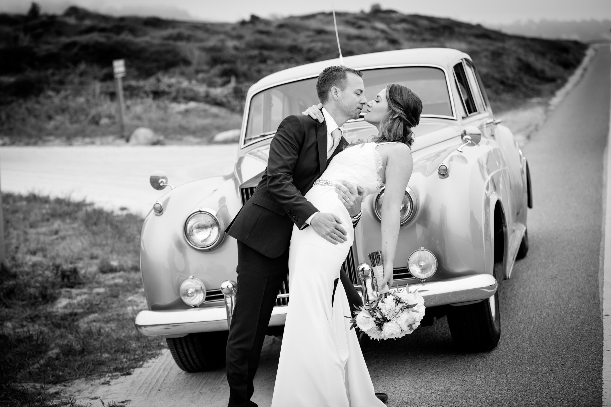 Our Wedding-376