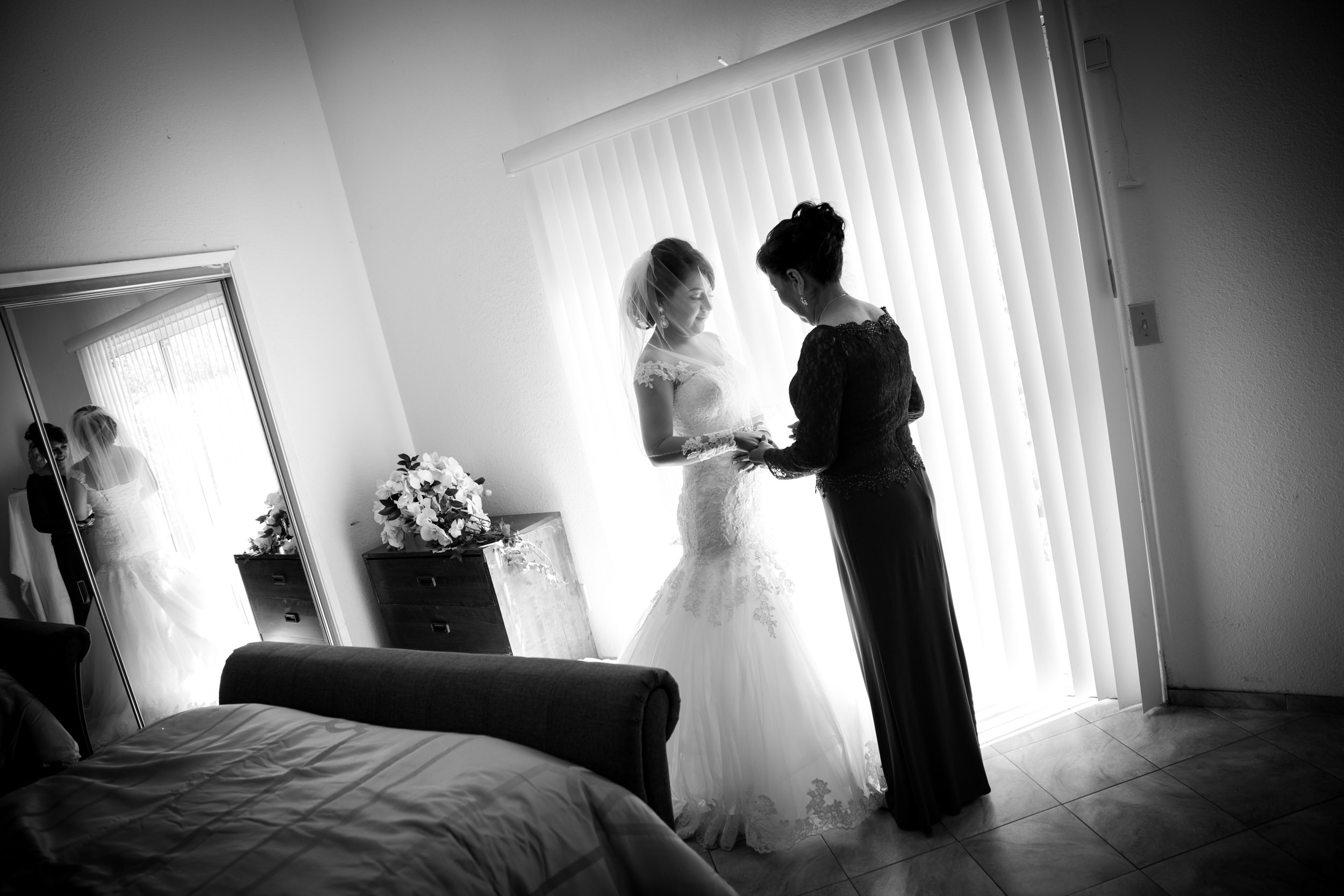Our Wedding-202