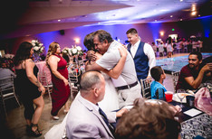 Our Wedding Day-367.JPG